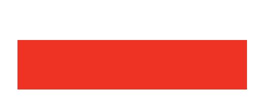 http://www.sayradio.ca/files/2015/12/logo-seneca1.png