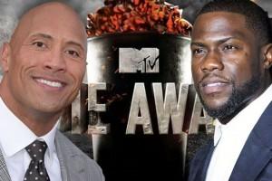 MAIN-MTV-movie-awards-hosts-revealed