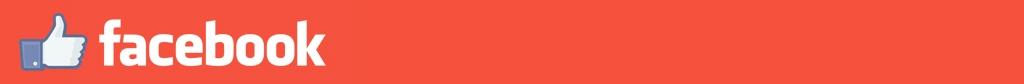 Red Facebook Banner